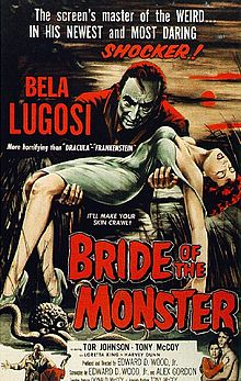 bride_of_the_monster_poster_1955_01.jpg