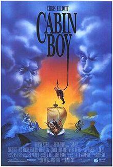 cabin_boy_poster_1994_01.jpg