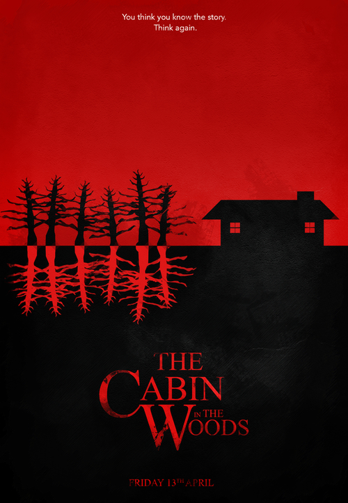 cabin_in_the_woods_poster_2012_01.jpg