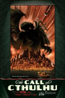 call_of_cthulhu_poster_2005_01.jpg