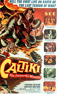 caltiki_the_immortal_monster_poster_1959_01.jpg