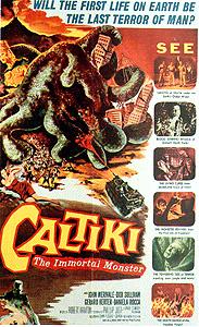 caltiki_the_immortal_monster_poster_1959_01.jpg