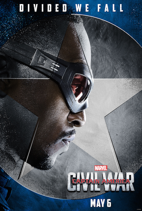 captain_america_civil_war_poster_2016_02.jpg
