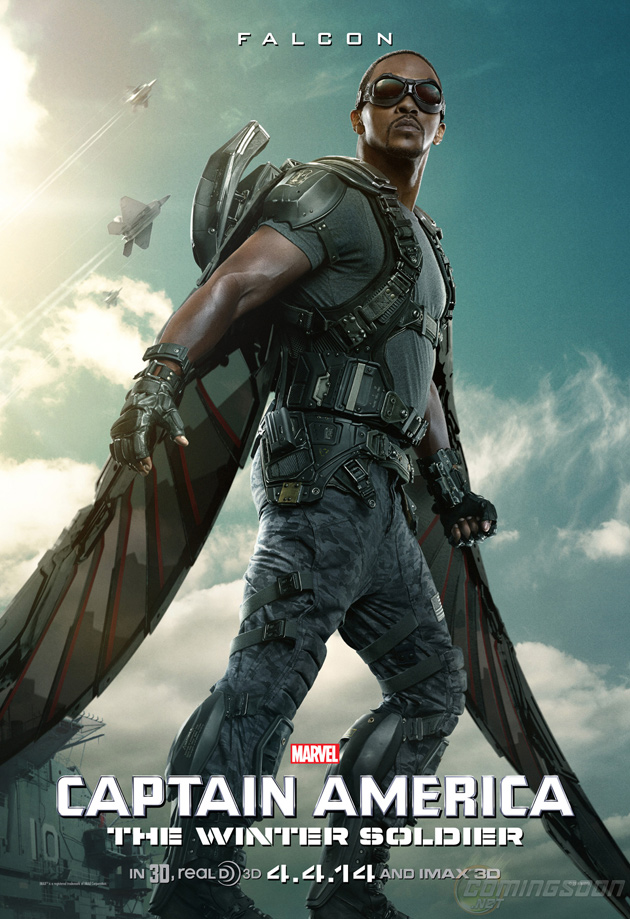 captain_america_the_winter_soldier_poster_2014_01.jpg