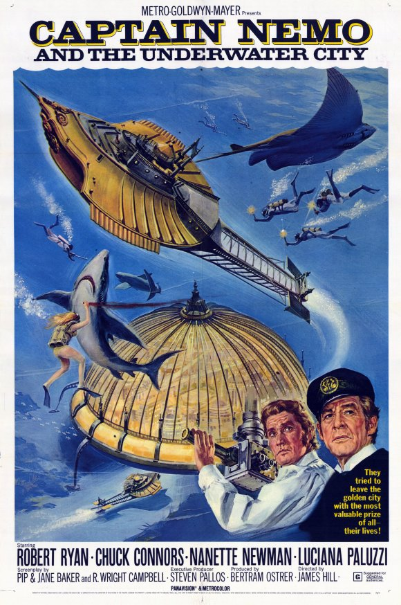captain_nemo_and_the_underwater_city_poster_1969_01.jpg
