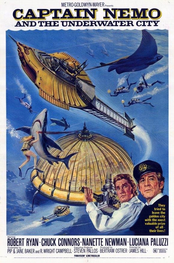 captain_nemo_and_the_underwater_city_poster_1969_01.jpg