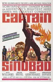 captain_sindbad_poster_1963_01.jpg