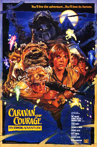 caravan_of_courage_an_ewok_adventure_poster_1984_01.jpg
