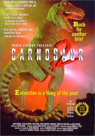 carnosaur_2_poster_1995_01.jpg