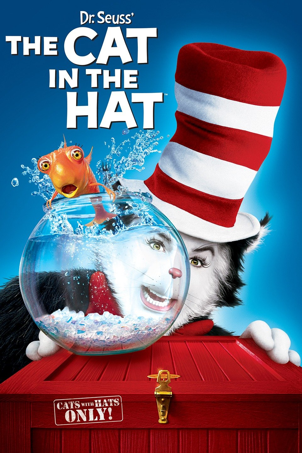 cat_in_the_hat_poster_2003_01.jpg