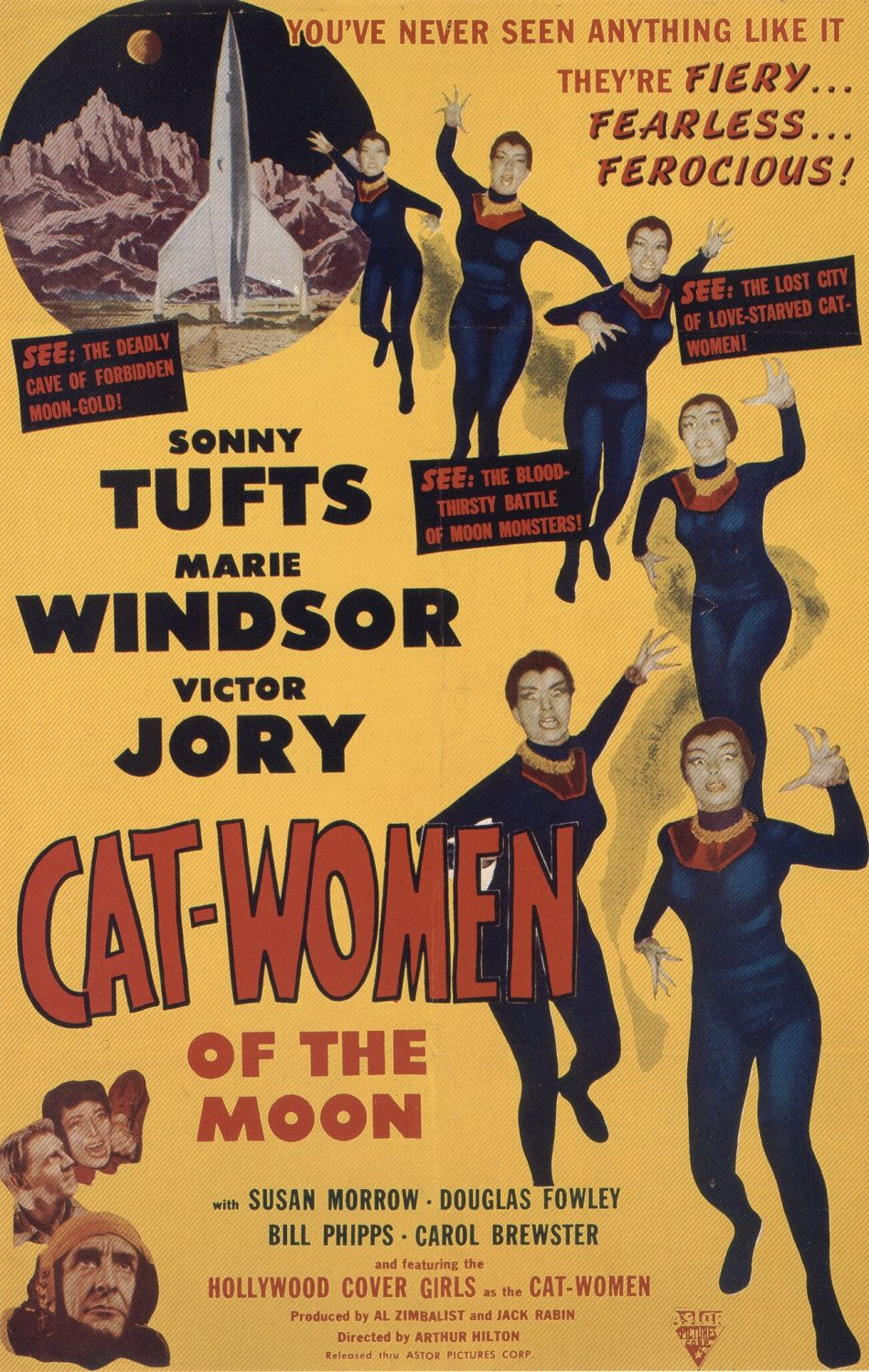 cat_women_of_the_moon_poster_1953_01.jpg