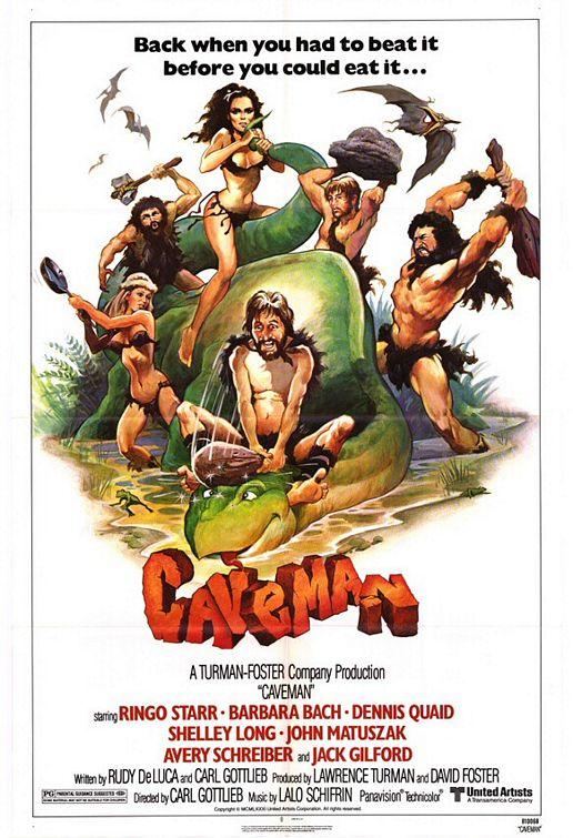 caveman_poster_1981_01.jpg