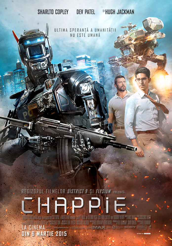 chappie_poster_2015_01.jpg