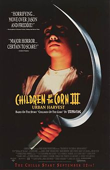 children_of_the_corn_3_urban_harvest_poster_1995_01.jpg