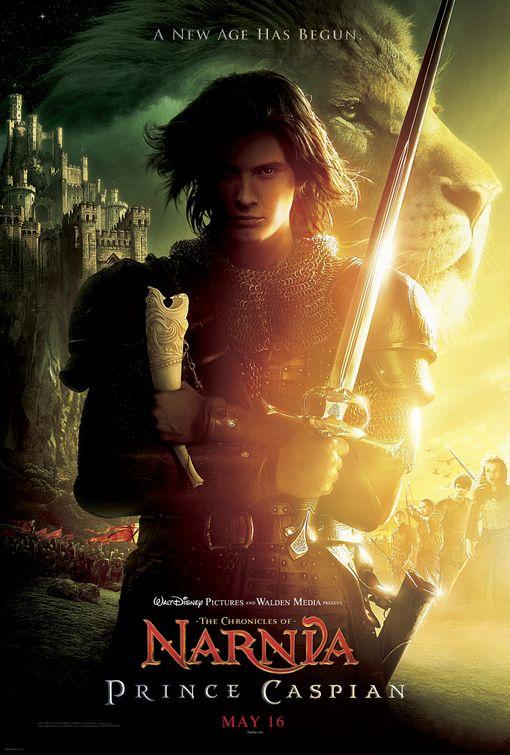 chronicles_of_narnia_prince_caspian_poster_2008_01.jpg