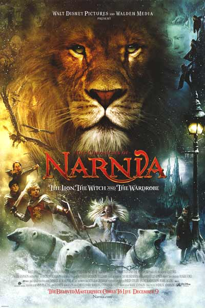 chronicles_of_narnia_the_lion_the_witch_and_the_wardrobe_poster_2005_01.jpg