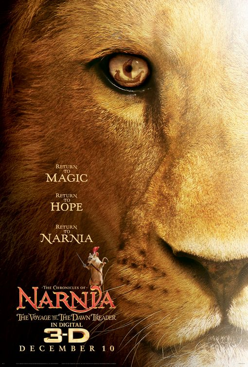 chronicles_of_narnia_the_voyage_of_the_dawn_treader_poster_2010_01.jpg