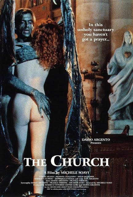 church_poster_1989_02.jpg