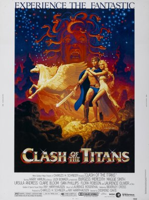 clash_of_the_titans_poster_1981_01.jpg