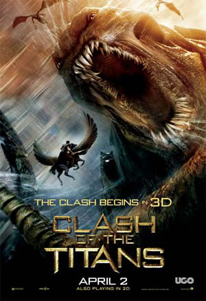 clash_of_the_titans_poster_2010_01.jpg