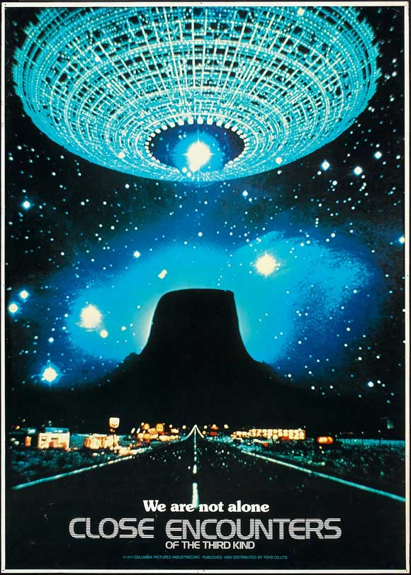 close_encounters_of_the_third_kind_poster_1977_01.jpg