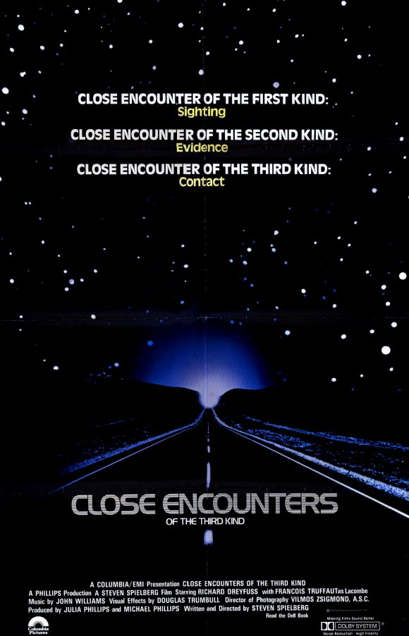 close_encounters_of_the_third_kind_poster_1977_02.jpg
