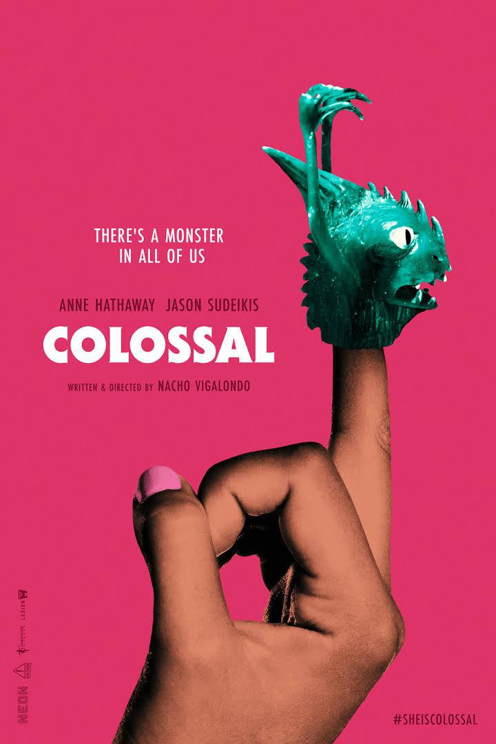 colossal_poster_2016_01.jpg