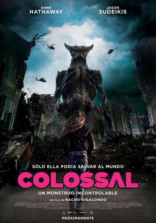 colossal_poster_2016_02.jpg