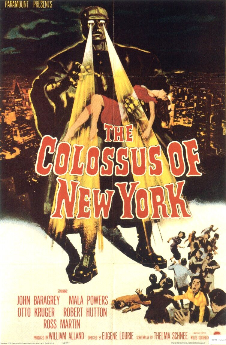 colossus_of_new_york_poster_1958_01.jpg