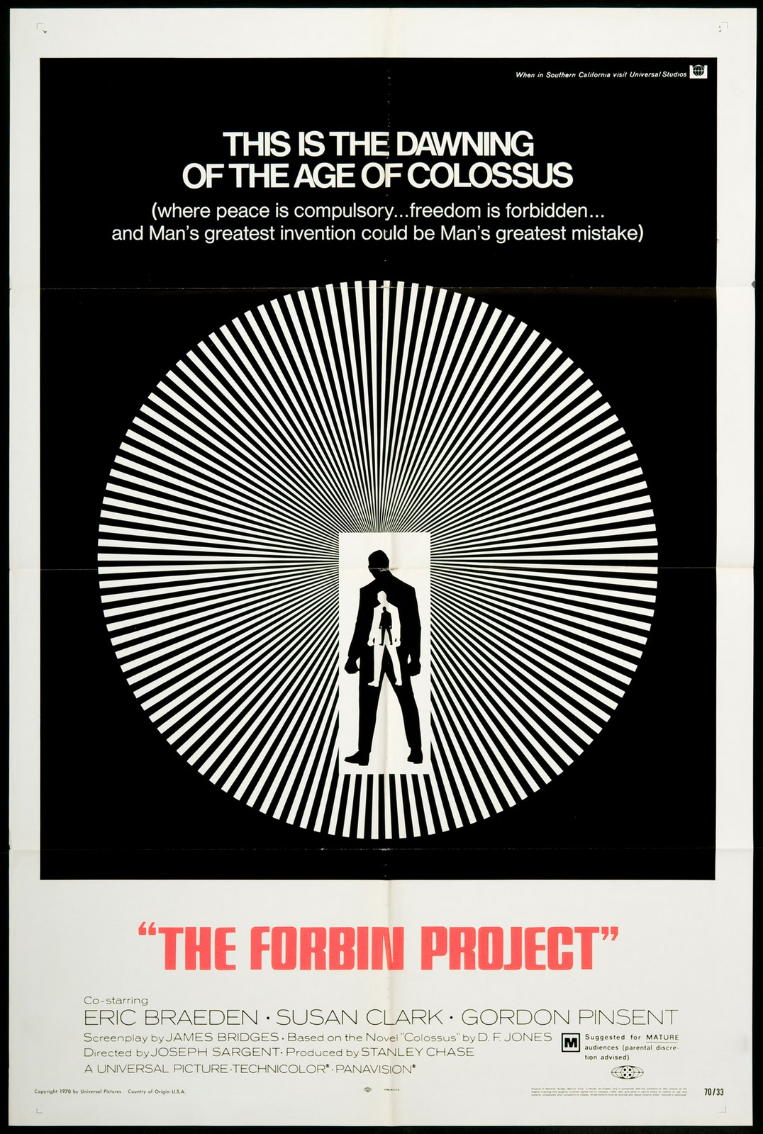 colossus_the_forbin_project_poster_1970_01.jpg