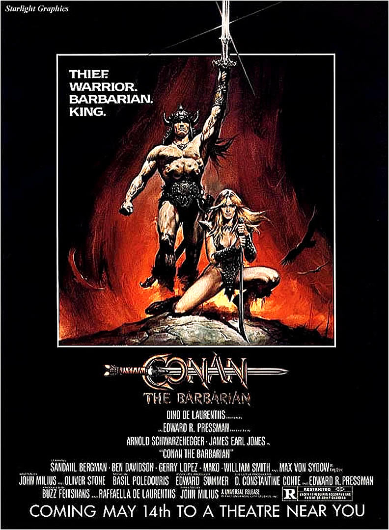 conan_the_barbarian_poster_1982_01.jpg