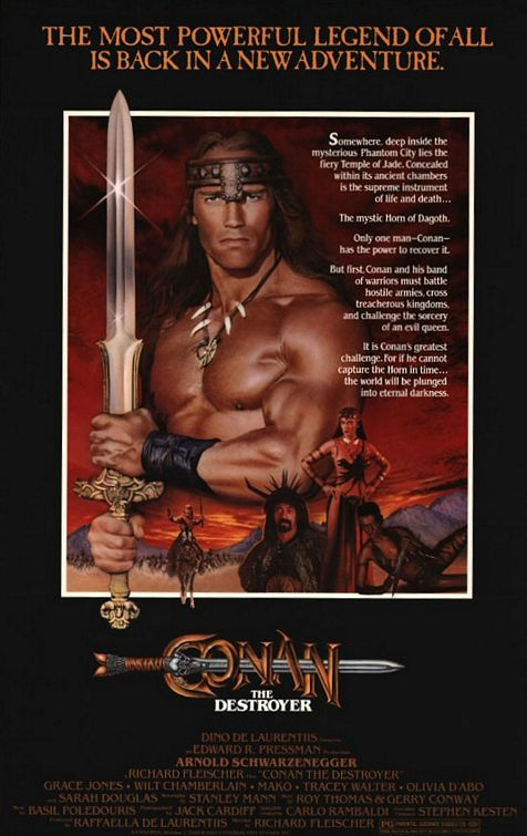 conan_the_destroyer_poster_1984_01.jpg