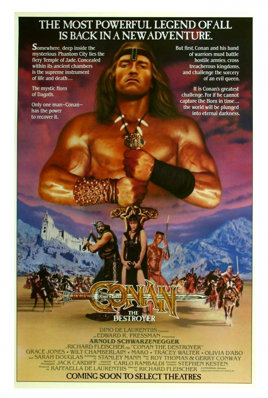 conan_the_destroyer_poster_1984_02.jpg