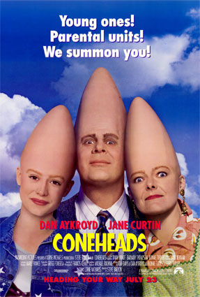 coneheads_poster_1993_01.jpg