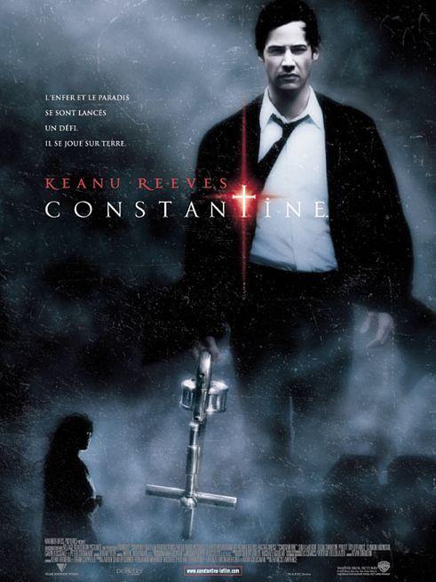 constantine_poster_2005_01.jpg