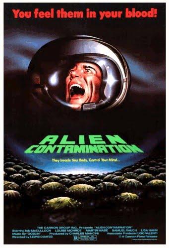 contamination_poster_1980_02.jpg