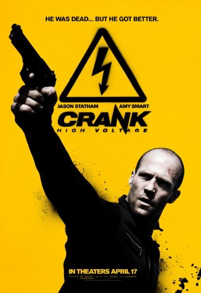 crank_high_voltage_poster_2009_01.jpg
