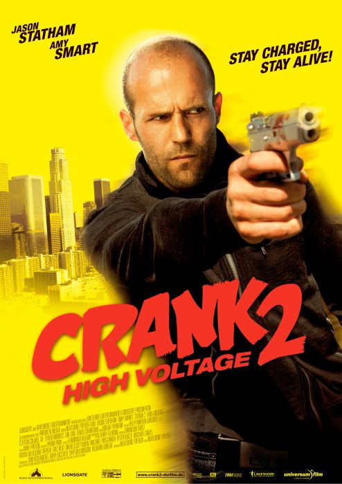 crank_high_voltage_poster_2009_02.jpg