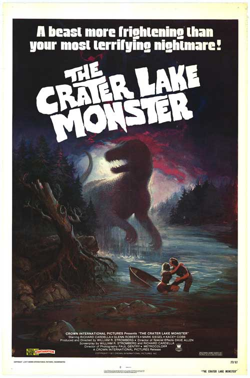 crater_lake_monster_poster_1977_01.jpg