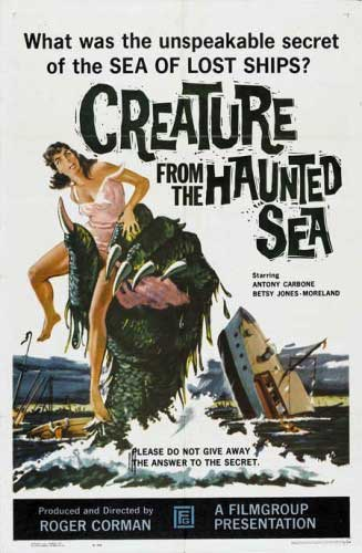 creature_from_the_haunted_sea_poster_1961_01.jpg