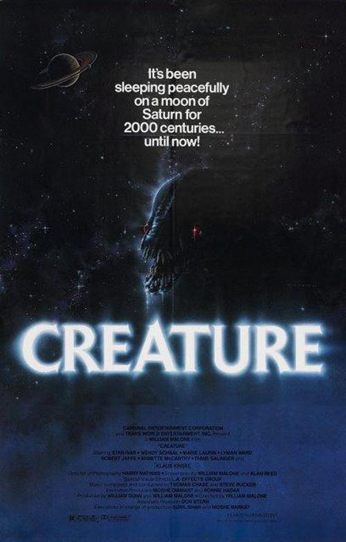 creature_poster_1985_01.jpg