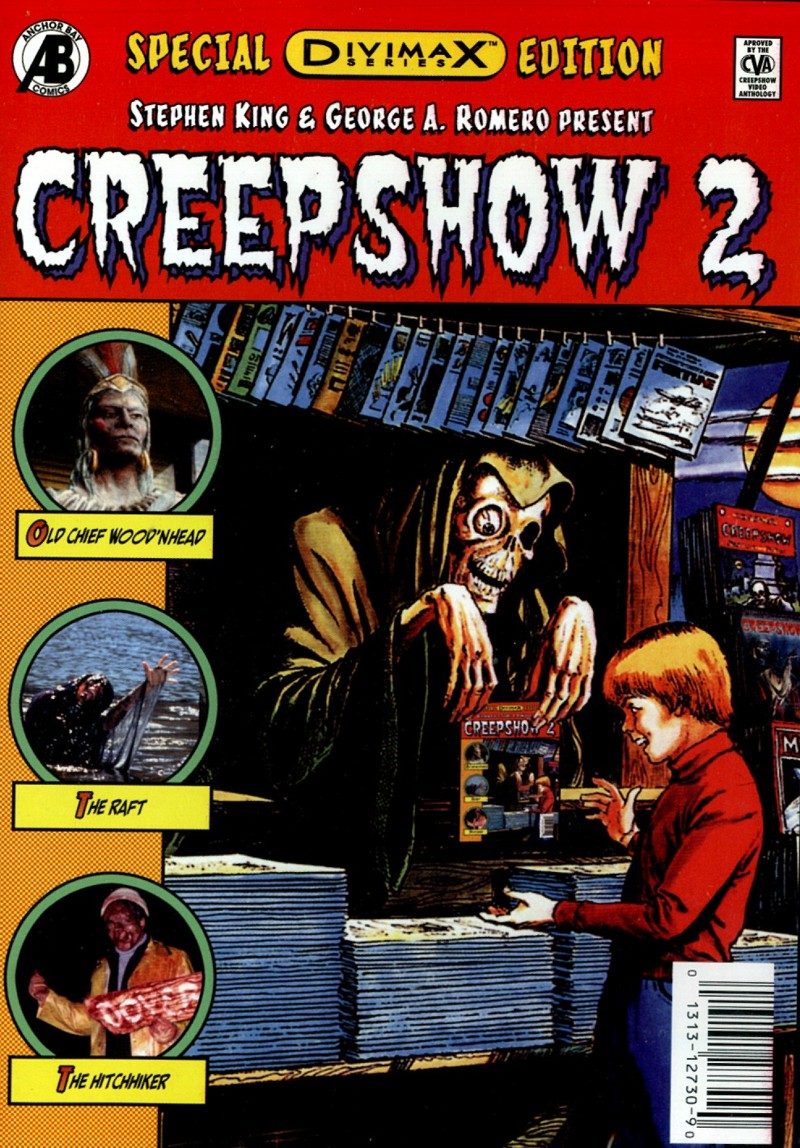 creepshow_2_poster_1987_01.jpg