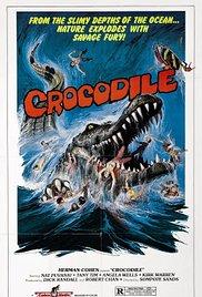 crocodile_poster_1979_01.jpg