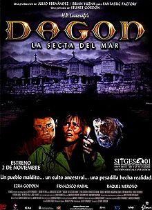 dagon_poster_2001_01.jpg