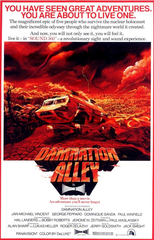 damnation_alley_poster_1977_01.jpg
