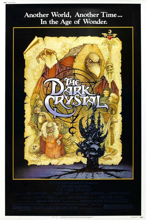 dark_crystal_poster_1982_01.jpg