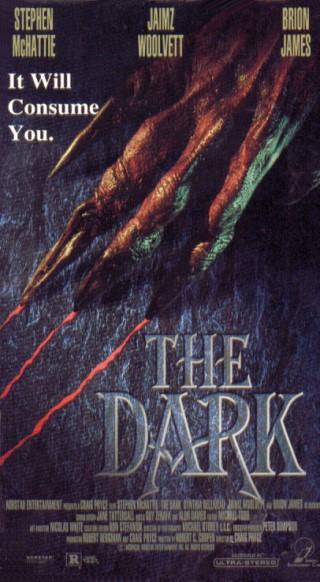 dark_poster_1993_01.jpg