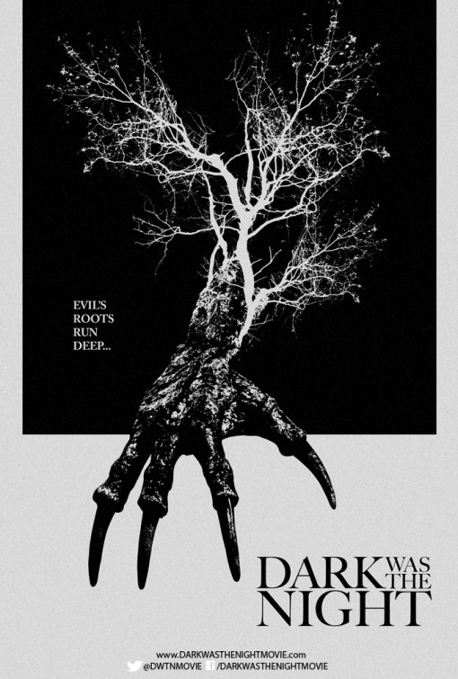 dark_was_the_night_poster_2014_01.jpg