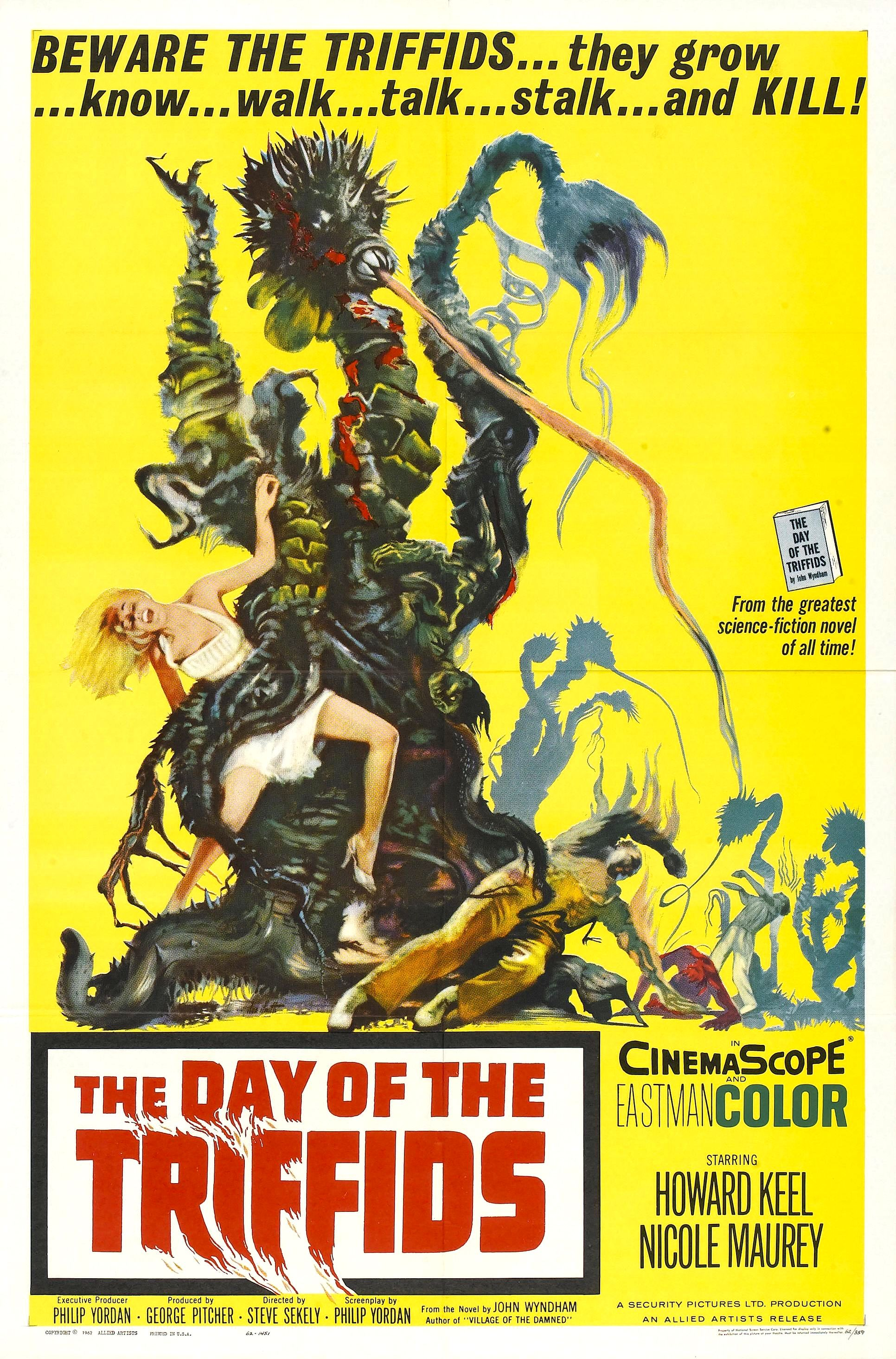 day_of_the_triffids_poster_1962_01.jpg