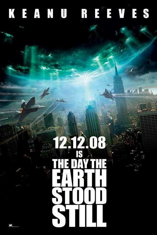 day_the_earth_stood_still_poster_2008_01.jpg